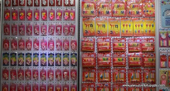 crafts-wholesale-china-yiwu-045