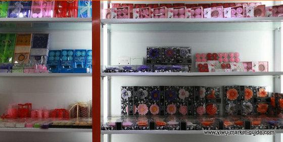 crafts-wholesale-china-yiwu-046