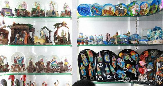 crafts-wholesale-china-yiwu-047