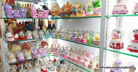 crafts-wholesale-china-yiwu-050