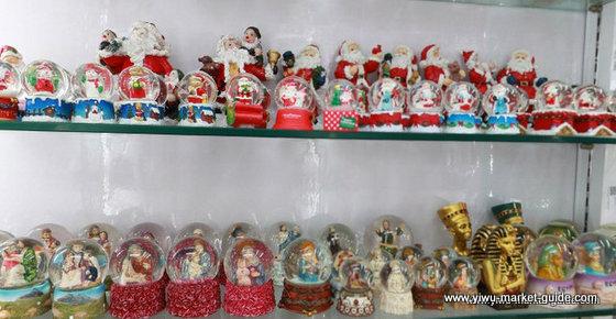 crafts-wholesale-china-yiwu-051