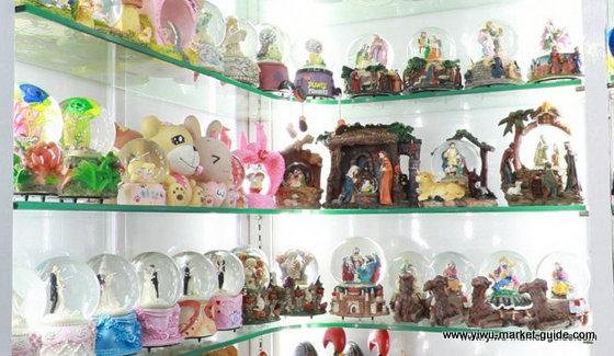 crafts-wholesale-china-yiwu-053