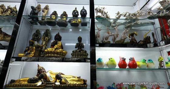 crafts-wholesale-china-yiwu-054