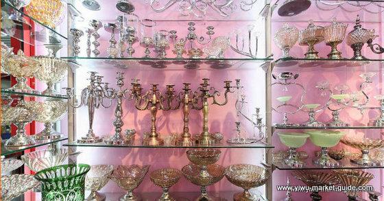 crafts-wholesale-china-yiwu-058