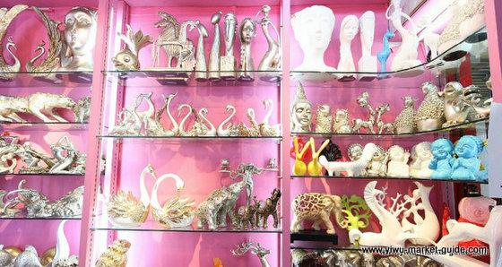 crafts-wholesale-china-yiwu-059