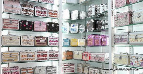 crafts-wholesale-china-yiwu-065