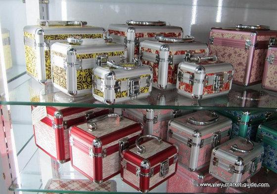 crafts-wholesale-china-yiwu-067