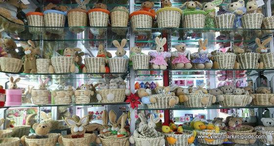 crafts-wholesale-china-yiwu-070