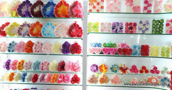 crafts-wholesale-china-yiwu-071