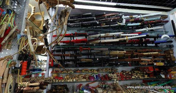 crafts-wholesale-china-yiwu-076