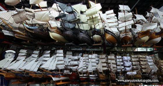 crafts-wholesale-china-yiwu-079