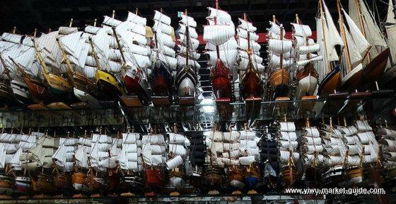 crafts wholesale china yiwu
