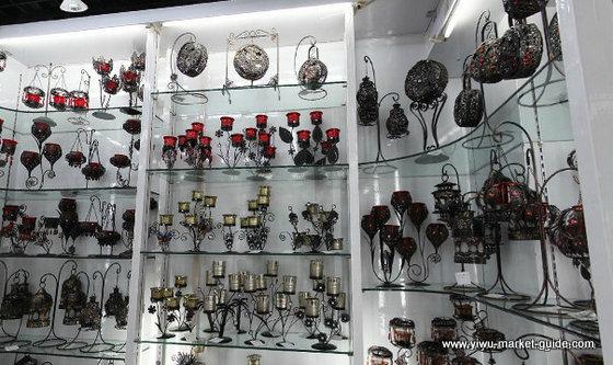 crafts-wholesale-china-yiwu-081