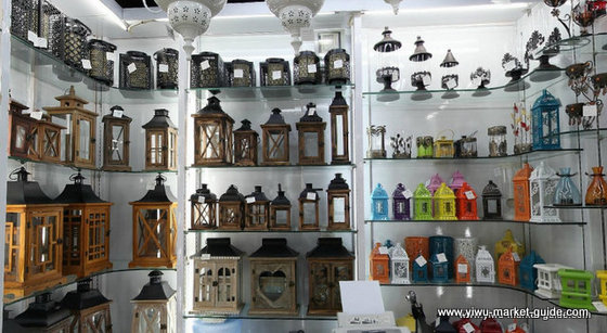 crafts-wholesale-china-yiwu-082