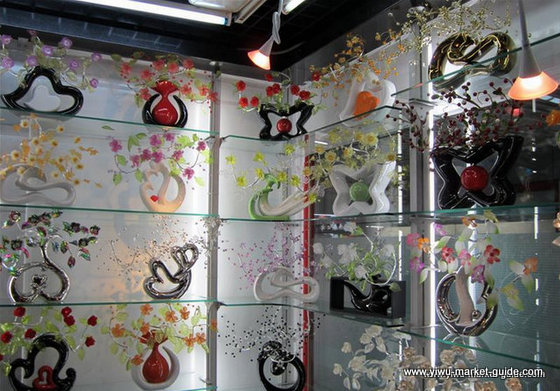 crafts-wholesale-china-yiwu-085