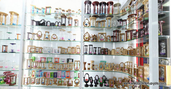 crafts-wholesale-china-yiwu-086