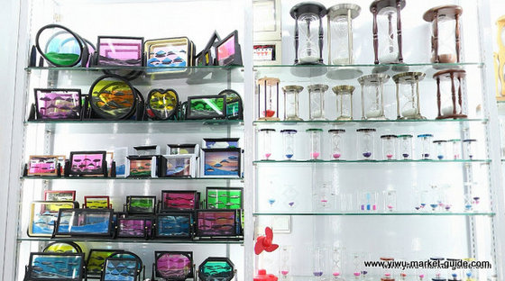 crafts-wholesale-china-yiwu-088