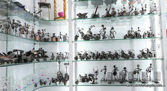 crafts-wholesale-china-yiwu-089