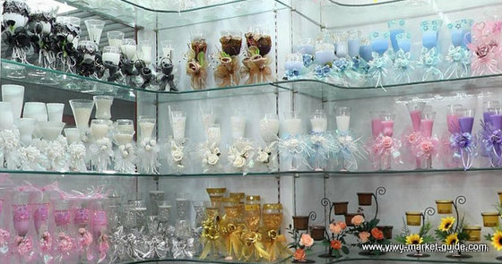 crafts-wholesale-china-yiwu-093