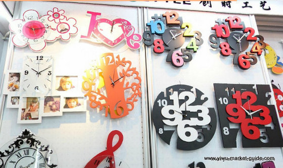 crafts-wholesale-china-yiwu-096