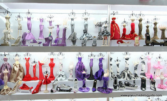 crafts-wholesale-china-yiwu-098