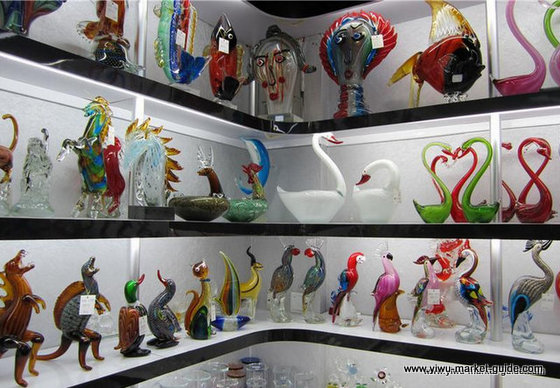 crafts-wholesale-china-yiwu-100