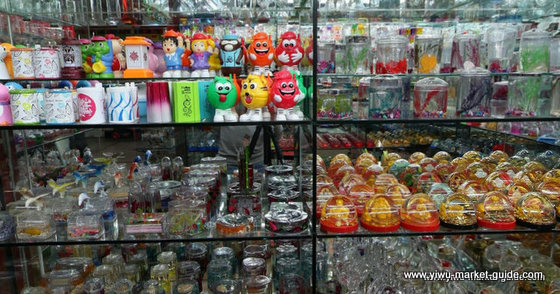crafts-wholesale-china-yiwu-103