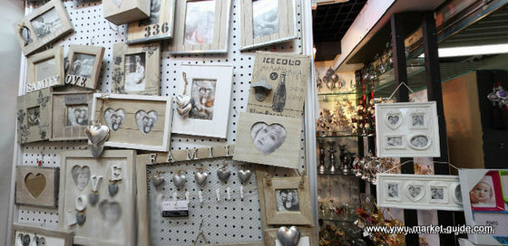 crafts-wholesale-china-yiwu-107