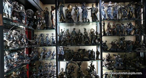 crafts-wholesale-china-yiwu-117