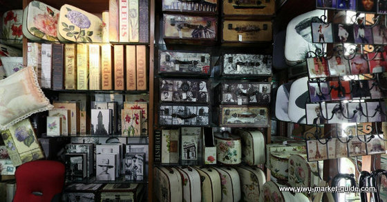 crafts-wholesale-china-yiwu-118
