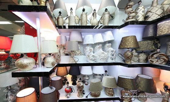 crafts-wholesale-china-yiwu-125
