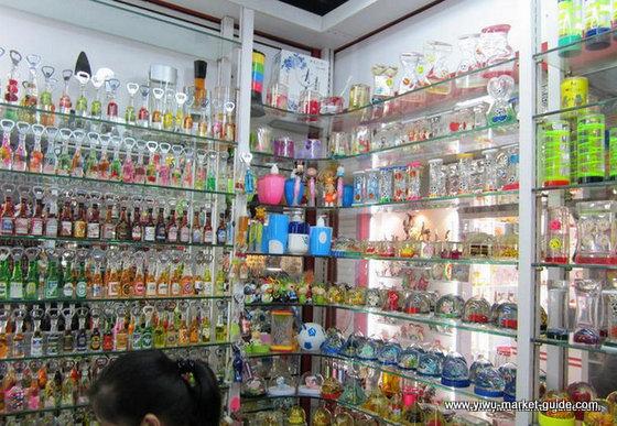 crafts-wholesale-china-yiwu-127