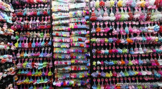crafts-wholesale-china-yiwu-128