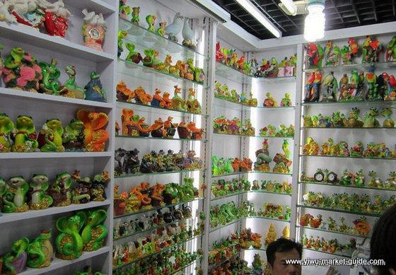 crafts-wholesale-china-yiwu-129