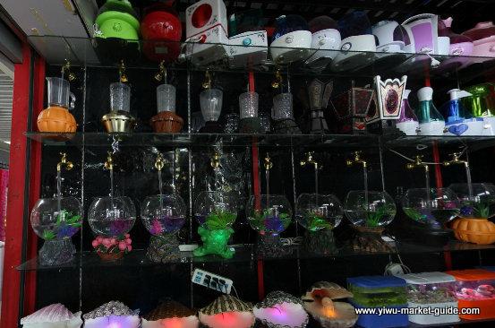 crafts-wholesale-china-yiwu-130