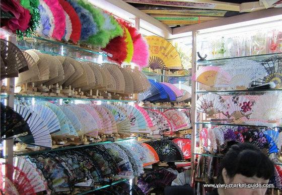 crafts-wholesale-china-yiwu-133