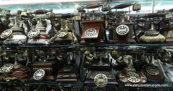 crafts-wholesale-china-yiwu-137