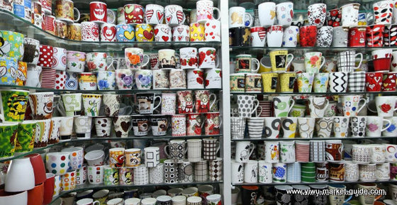 crafts-wholesale-china-yiwu-138