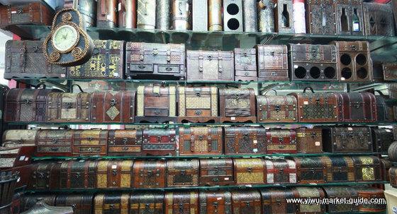 crafts-wholesale-china-yiwu-140