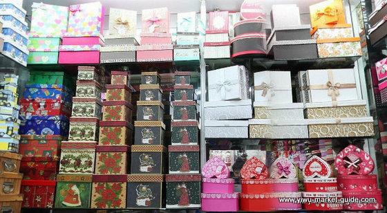crafts-wholesale-china-yiwu-142