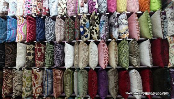 crafts-wholesale-china-yiwu-144