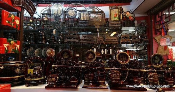 crafts-wholesale-china-yiwu-145