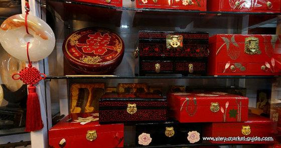 crafts-wholesale-china-yiwu-146