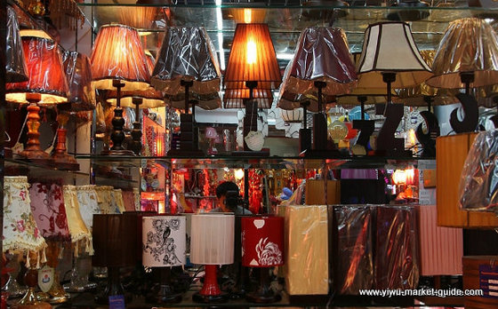crafts-wholesale-china-yiwu-148
