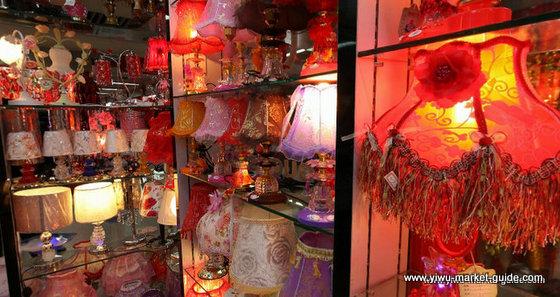crafts-wholesale-china-yiwu-149