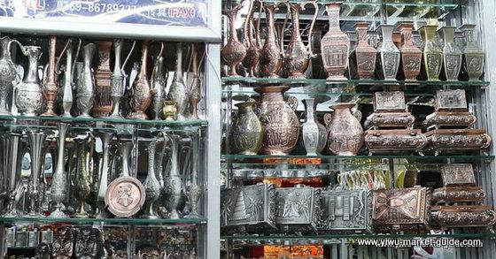 crafts-wholesale-china-yiwu-151