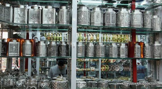 crafts-wholesale-china-yiwu-152