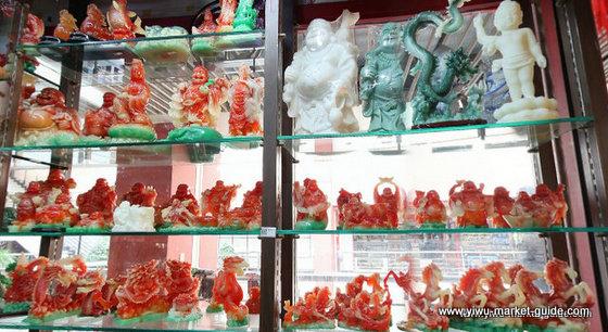 crafts-wholesale-china-yiwu-154