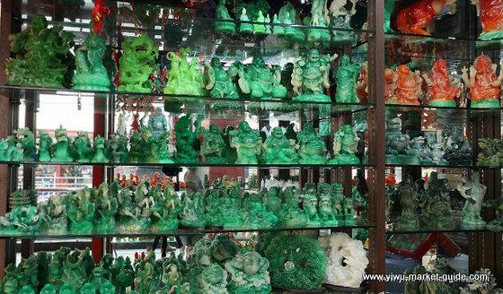 crafts-wholesale-china-yiwu-155