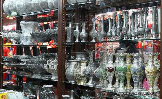 crafts-wholesale-china-yiwu-158